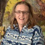 Jane Baker