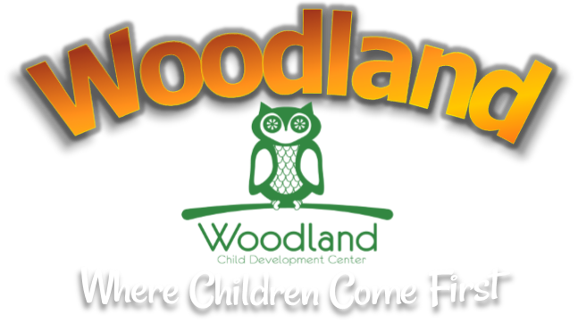 Woodland Childcare Development Center