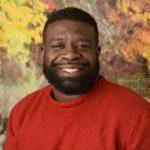 Derrick Hearne